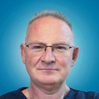 Doctorul Horia Rosianu - Electrofiziologie Cluj Napoca