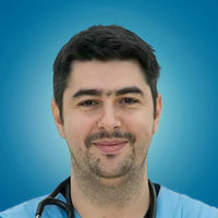 Dr. Mihai Puiu