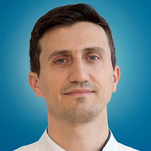Dr Ovidiu Anchidin