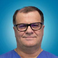 Dr. Stefan Mot - Cardiologie Interventionala