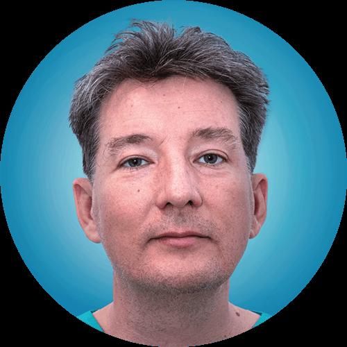 Dr Hagiu Radu