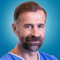 Dr. Lucian Muresan